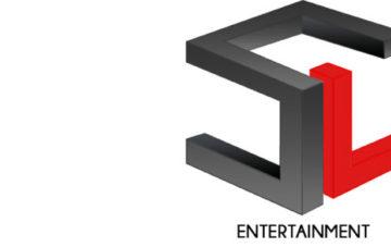 Single Life Entertainment